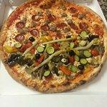 Photo of Pizzeria da Rosalba