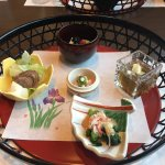 Photo of Yaizu Grand Hotel