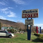 Photo of Parkers Motel