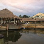 Photo de Islamorada Fish Company