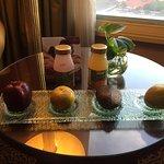Photo of Crowne Plaza Hotel Jakarta
