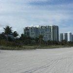 Photo of W South Beach