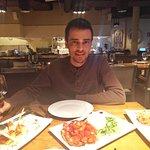 Photo of Mamarosa Beach Restaurant