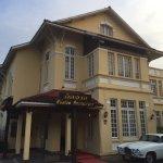 Photo of Kualao Restaurant