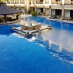 Photo of Henann Regency Resort & Spa