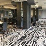 Hotel Slask Foto