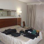 Photo de Gran Hotel Corona Sol