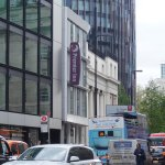 Photo of Premier Inn London Waterloo (Westminster Bridge) Hotel