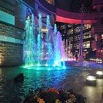 Photo of Canal City Hakata