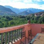 Photo de Villa de L'Atlas