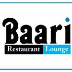 Photo de Baari-Restaurant & Lounge