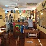 Foto de Sea Biscuit Cafe