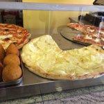 Foto de Pizza Mania