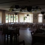 Photo of Ristorante Pizzeria I Due Laghi