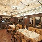 Hadji Nikoli Inn Restaurant照片