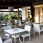 Foto de Agriturismo Giardino Degli Ulivi Hotel Margherita di Savoia