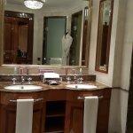 Photo de The Ritz-Carlton, Moscow