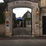 Photo of Hotel le Clos d'Amboise
