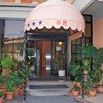 Photo of Massarelli Hotel