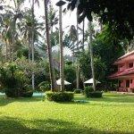 Marco Polo Resort & Restaurant resmi