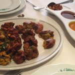 Photo of Diwali Indian Restaurante