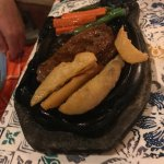 Photo de Legong Bar & Restaurant