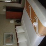 Foto di Quality Inn & Suites Silicon Valley