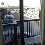 Photo de Quality Inn & Suites Silicon Valley