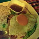 Photo of Nary Kitchen