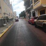 Photo of Casco Viejo