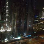 Photo of Towers Rotana
