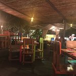 Photo of KOKi Beach Restaurant & Bar