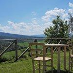 Photo of Relais Castel Bigozzi