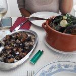 Photo of Restaurante Carlos