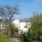 Photo of Hotel Castle Garden
