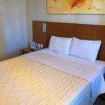 Photo of Hotel Praia Centro
