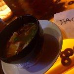 Tao Restaurant and Nightclub