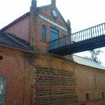 Museu do Café (Fazenda Lageado)