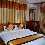 Palace View Hotel Mandalay