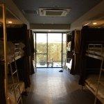Photo of Oak Hostel Zen