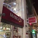 Margo's Foto