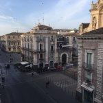 Photo de Hotel Collegiata
