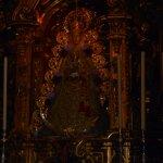 Vierge del Rocco