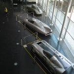 Photo of Zeppelin Museum
