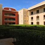 Photo de Iberostar Bahia