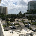 Sands Harbor Hotel and Marina Pompano Beach Foto