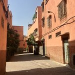 Photo of Riad Kasbah 117 Marrakech