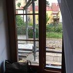 Photo of Eliska Hotel