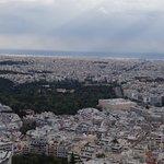 vue panoramique 2