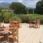 Photo of Restaurant du Golf de Nice